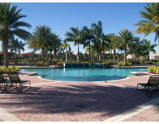 , Find Your Florida Home Investment Here!